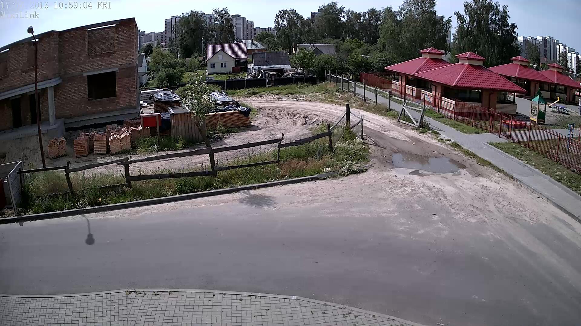 sroika2