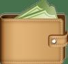Изменение абонентской платы